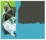 UX-Key Logo