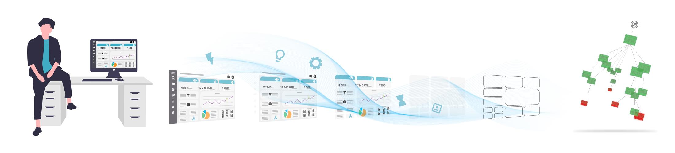 UX-KEY : automatisation de l'analyse UX
