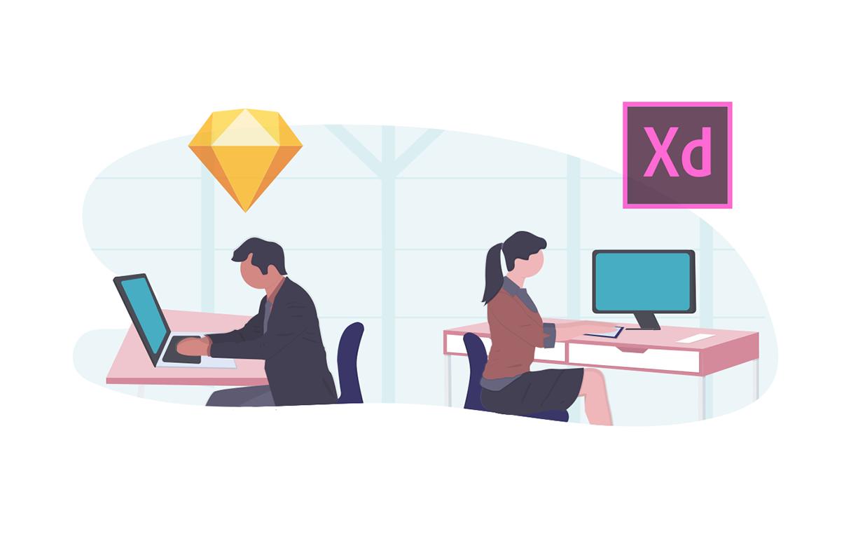UX-kEY : des spécialistes en UX-DESIGN